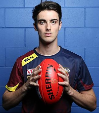 What year, and why did VFL become AFL?