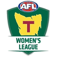 womens league